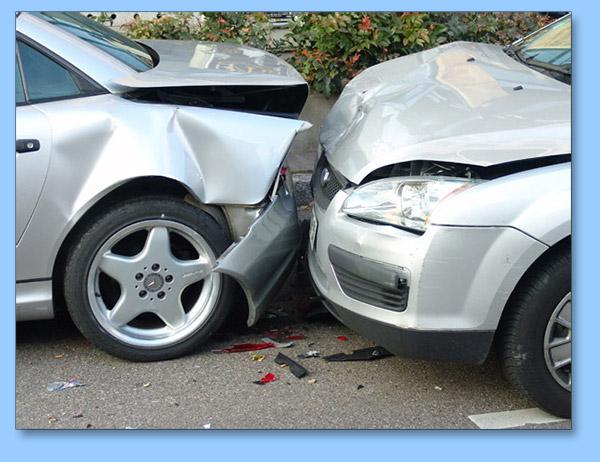 Autopanne - Hilfe