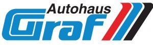 Autohaus Graf Winnenden