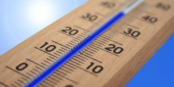 Sommer Klimaanlagen-Check